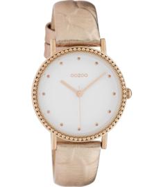 Oozoo horloge C10423