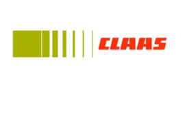 Claas onderdelen