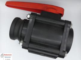 """453007D99 Kogel - ventiel 2- Weg 3"""" F"""