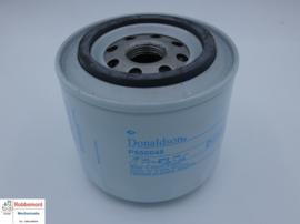 NH 84557062 Brandstoffilter