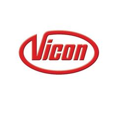 PZ/Vicon onderdelen