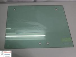 MF 3302705M5 ZIJRUIT 600 SERIE