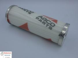 MF 4309229M1 HYDRAULIEKFILTER