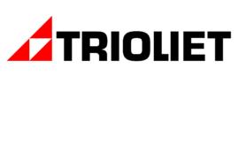 Trioliet/Mullos onderdelen