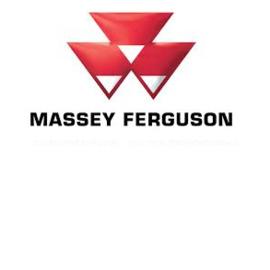 Massey Ferguson onderdelen