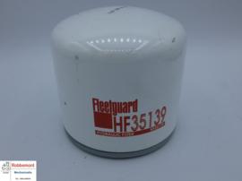 581/18063 Hydrauliekfilter