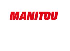 Manitou onderdelen