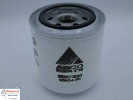 MF V836579590 OLIEFILTER 4400