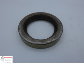 MF 00044 KEERRING 50X73X12