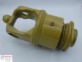 5613240 Vrijloopkoppeling W2480-F5/1