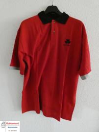 T-Shirt Massey Ferguson MT XXL