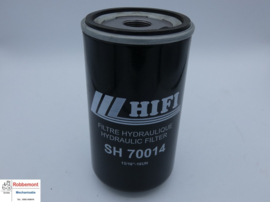 561749 Hydrauliekfilter