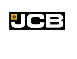 JCB onderdelen