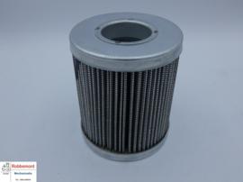 V20626500 Hydrauliekfilter