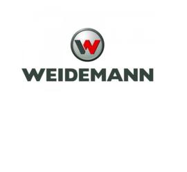 Weidemann onderdelen