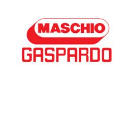 Gaspardo onderdelen