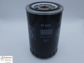 2900320 Filter
