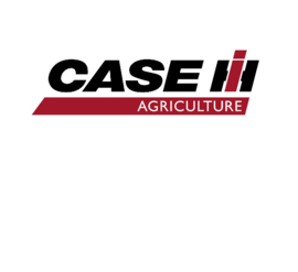 Case International onderdelen