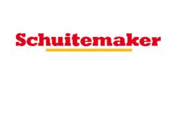 Schuitemaker onderdelen