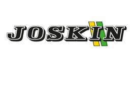 Joskin onderdelen