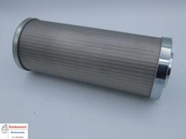 563483 Hydrauliekfilter