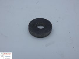 VN90040851 Ring