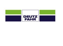 Deutz-Fahr onderdelen