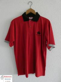 T-Shirt Massey Ferguson MT M