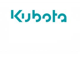 Kubota onderdelen