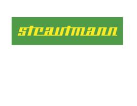 Strautmann onderdelen