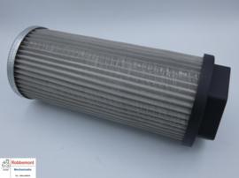 JD AZ54033 Filter
