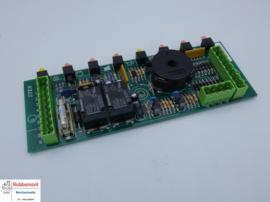 CG25722404H0 Printed circuit