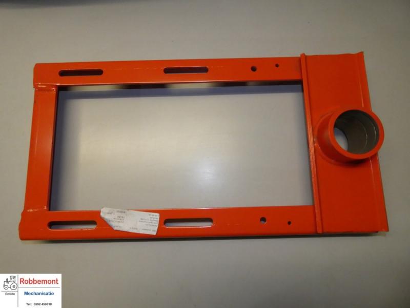 G15850200R Frame