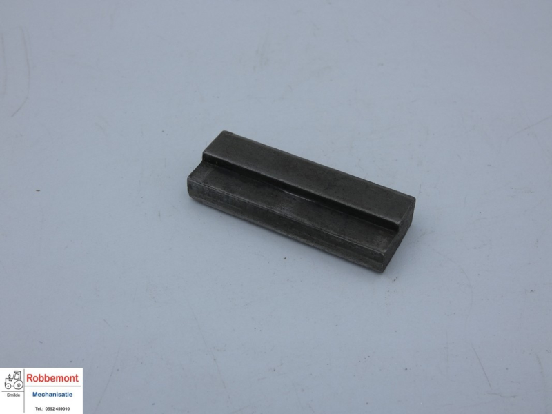 165035 Sperspie 13x7x38 mm
