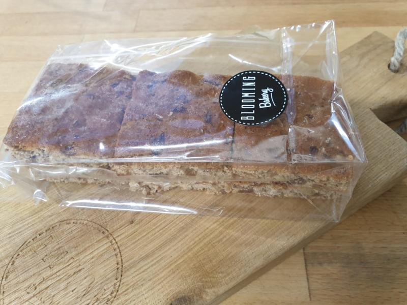 Leeuwarder koek (per 6 stuks verpakt)