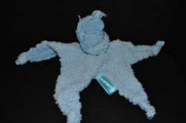 Tuttel Softy  babyblauw