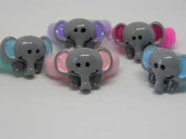 mini ring olifant