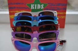 zonnebril kids