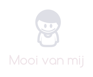 MooivanMij