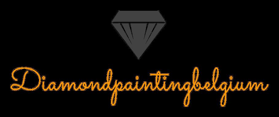 Diamondpaintingbelgium