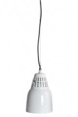 House dochter hanglamp pillar