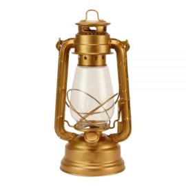 Lantern tonia gold Imbarro