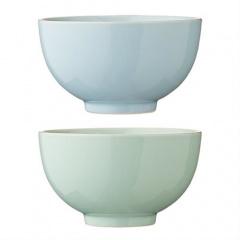 Bloomingville Olivia bowls kommen