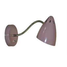 Waterquest wandlamp nieuwe model diverse kleuren