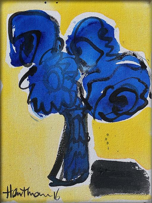 bloemen 5