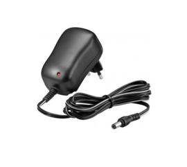 Extra 220 volt adapter