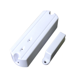 RedEngel deursensor