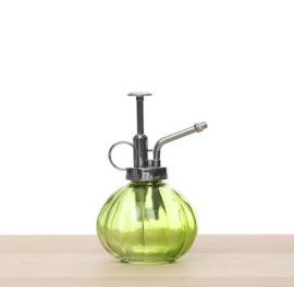 Retro Spray GROEN