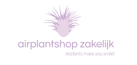 airplantshopzakelijk