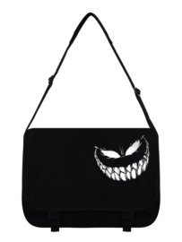 Messenger bag - Going Crazy
